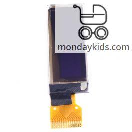 Monday Kids 0 91