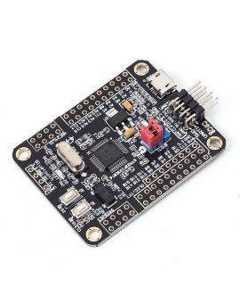 Monday Kids STM32F103C8T6 ARM Minisystem Development Board STM32  Development Board Core Board for ESP8266 Wifi Module