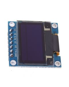 Welcome for Visiting - LCD And OLED Module - HOT Modules - Circuit