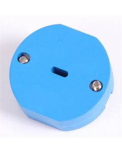 Monday Kids 4-20MA -50~150 Celsius RTD PT100 SBW Temperature Meter Transmitter Isolated Sensor -50-150 Degrees