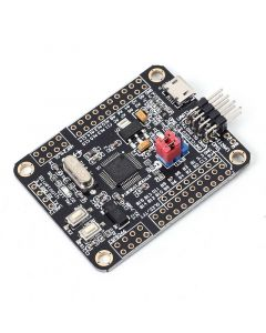 Monday Kids STM32F103C8T6 ARM Minisystem Development Board STM32 Development Board Core Board for ESP8266 Wifi Module