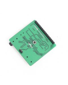 Monday Kids Voice Playback Module MP3 Voice Prompts Voice Broadcast Device For Arduino MP3 Music Player Development Board