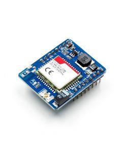 Monday Kids SIM7020 SIM7020E Development Board B1/B3/B5/B8/B20/B28 LTE NB-IoT M2M Module