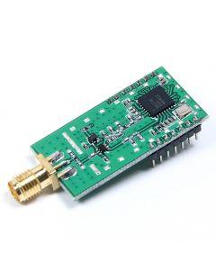 Monday Kids LoRa SX1278 433MHz Wireless Transceiver Module Long-Distance Receiver Transmitter rf SPSP Module