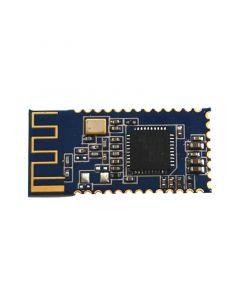 Monday Kids BT05 4.0 Bluetooth Module Serial Port BLE Data Transmission Module Master-slave CC2541