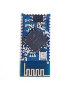 Monday Kids BTM625/CSRA64215 Wireless Bluetooth Audio Digital Output Module BLE 4.0/4.2/I2S/TWS/APTX