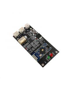 Monday Kids 4.2 Bluetooth Receiver Board CSR64215 Amplifers Bluetooth Module Lossless APT-X Wireless Bluetooth Audio DIY