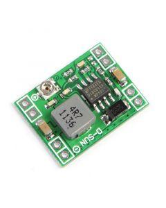 Monday Kids 10pcs/lot DC-DC 4.5V-28V to 0.8V-20V Adjustable Step Down Module Buck Converter Board Power Supply Module 1.5Mhz