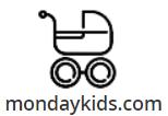 mondaykids.com